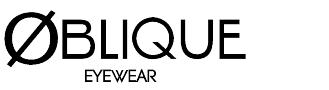 Oblique Eyewear